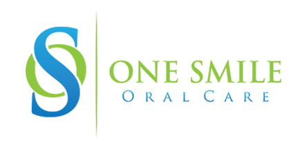 One Smile Oral Care