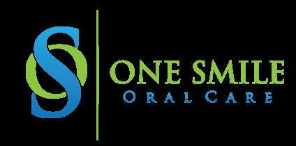 One Smile Oral Care