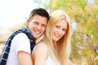 cosmetic-dentistry-in-West-Malling