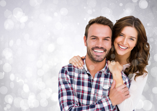 Invisalign in West Malling