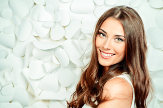 Cosmetic Dentistry in West Malling