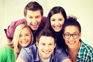Cosmetic Dentistry Leybourne