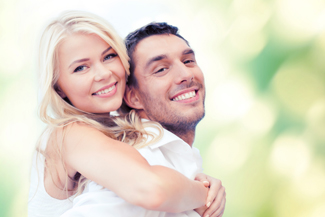Cosmetic Dentistry in Kings Hill